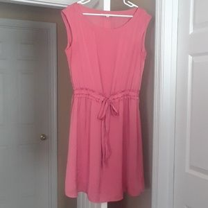 Women's Ann Taylor Loft Dress